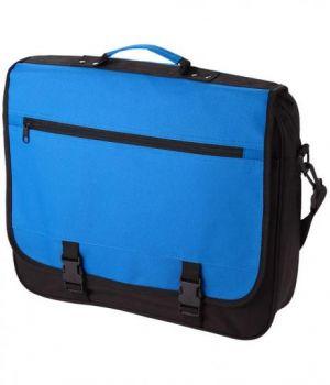 Tasche für Allgemeinmediziner in der Ausbildung ST-AST 256