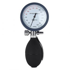 Mechanisches Blutdruckmessgerät Ø 60 mm ST-L50X II