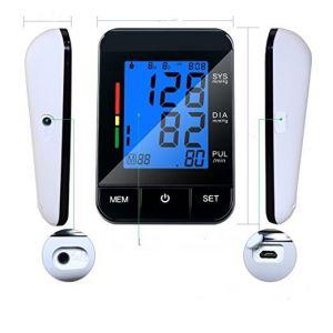 Oberarm-Blutdruckmessgerät ST-A260