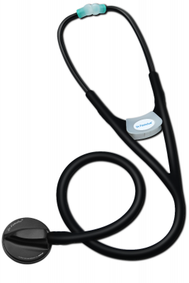 Kardiologie Stethoskop ST-HQ24X