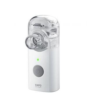 Inhalator Portable ST-MVN 128