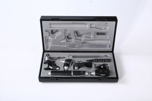 Otoskop & Ophthalmoskop Kombiset ST-OTP12-SET