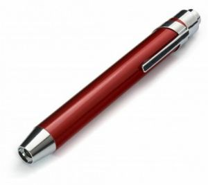 Penlight ST-PL 456